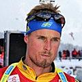 Кристоффер Эрикссон