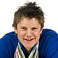 Ветле Кристиансен