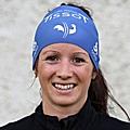 Анаис Шевалье