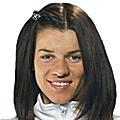 Дарья Усанова