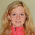 Мона Брорссон