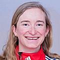 Ханна Дрейссигекер
