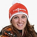 Ванесса Хинц