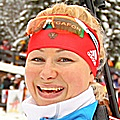 Галина НЕЧКАСОВА