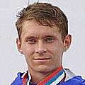 Юрий ШОПИН
