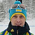 Александр Жирный