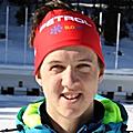 Миха Довжан
