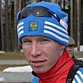 Владимир Семаков