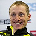 Ондржей Моравец