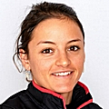 Селия Эмонье