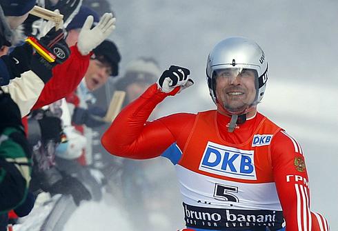 Россия спорт экспресс биатлон