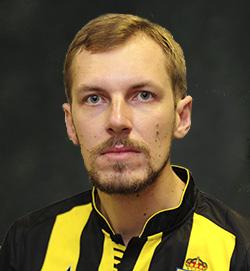 Александр<br />ВИШНЕВСКИЙ