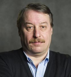 Сергей РОДИЧЕНКО