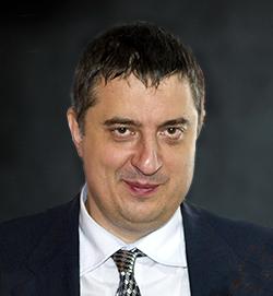 Алексей РЫБАЛКО