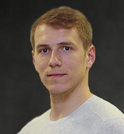 Константин ЛОЗБИНЕВ