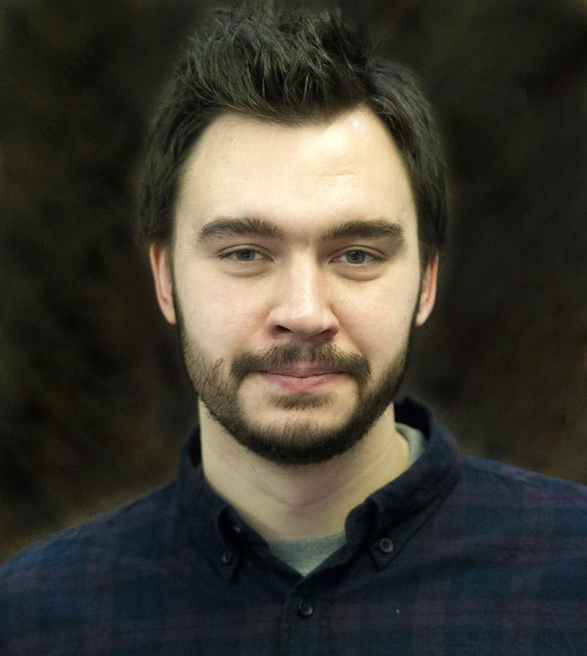Сергей<br />ФИШ