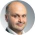 """Шамиль Газизов: """"Хочу, чтобы игроки """"Уфы"""" переезжали в Европу, а не в наши топ-клубы"""""""