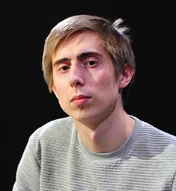 Андрей СЕДЬМОВ