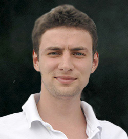 Филипп ПАПЕНКОВ