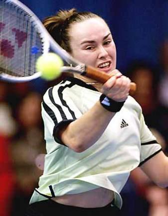 """Турнир WTA в Филадельфии. Результаты Фото """"СЭ"""""""