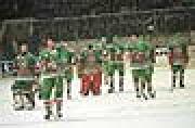 """Хоккей. Суперлига. Результаты Фото """"СЭ"""""""