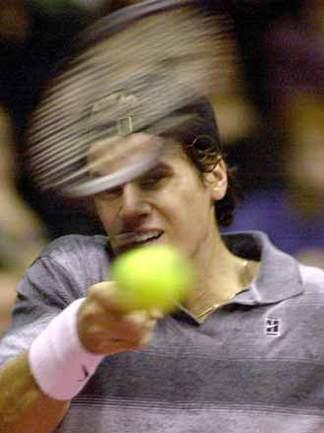 """ATP-tour. Результаты Фото """"СЭ"""""""