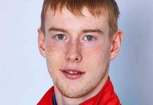 FIS признала Климова спортсменом недели в двоеборье