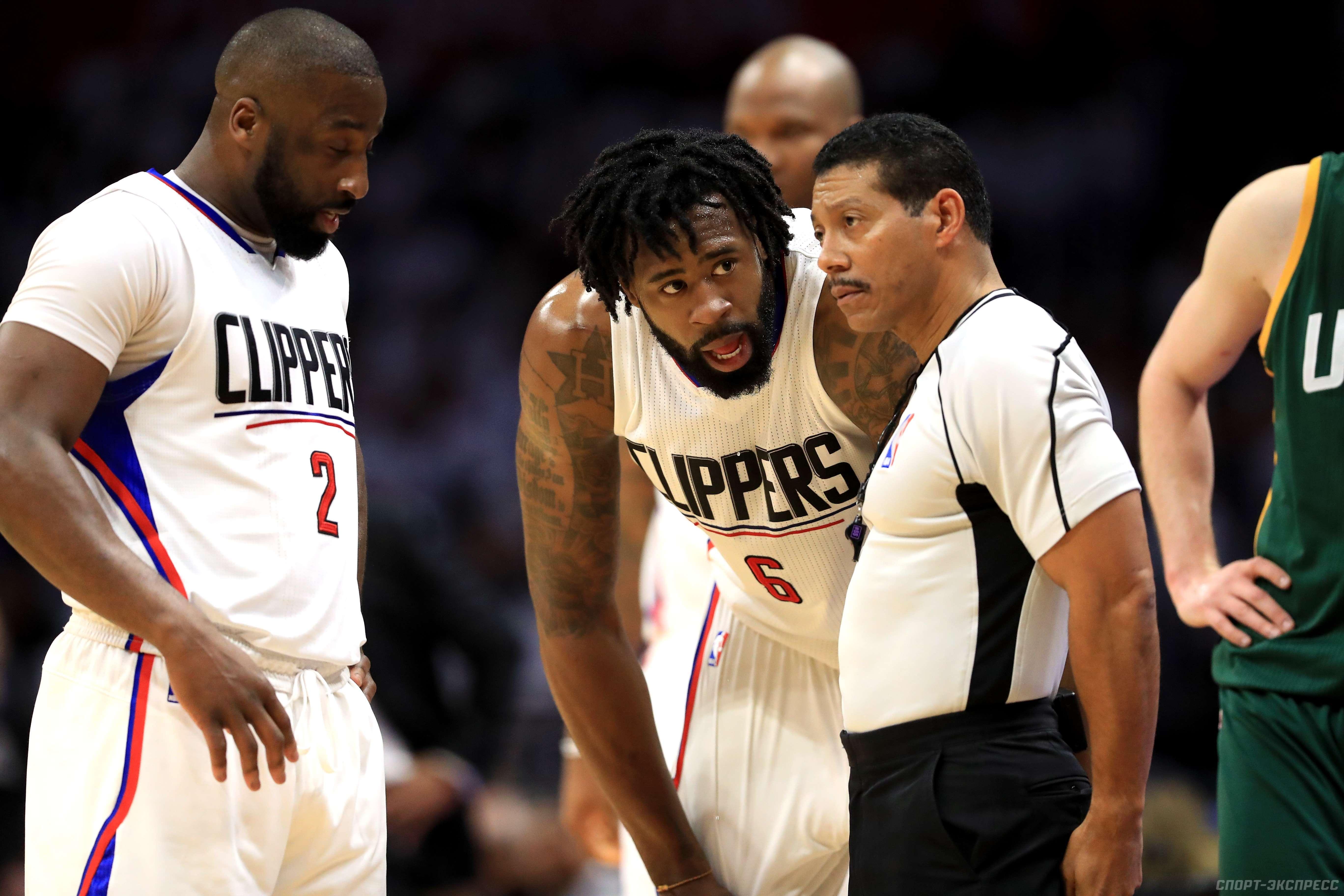 Баскетбол. Ставки на Атланта – Бруклин, Мемфис – Портленд ставки. Ставки на Плэй Офф НБА 29 Апреля