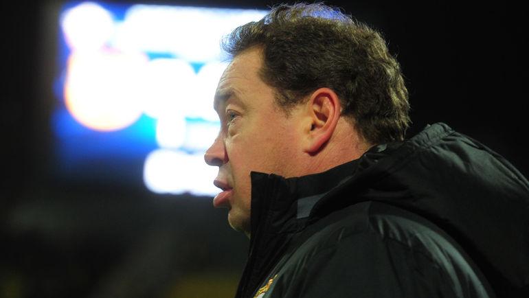 «Вест Хэм» прервал девятиматчевую победную серию «Тоттенхэма» вАПЛ