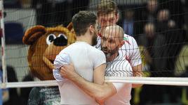 Тетюхин проиграл в полуфинале