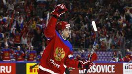 Россия на ЧМ: четыре победы из четырех