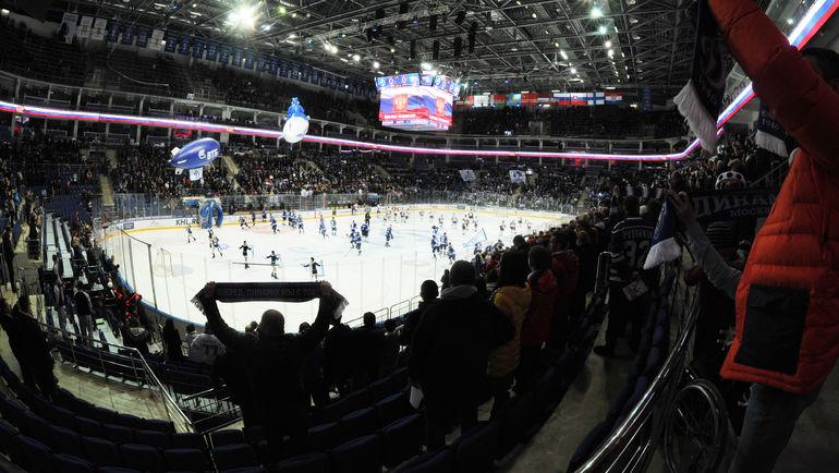Хоккеист Малкин повторил рекорд Ягра в«Питтсбурге»