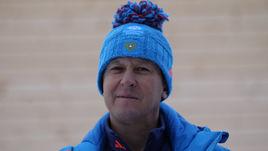 Валерий Медведцев:
