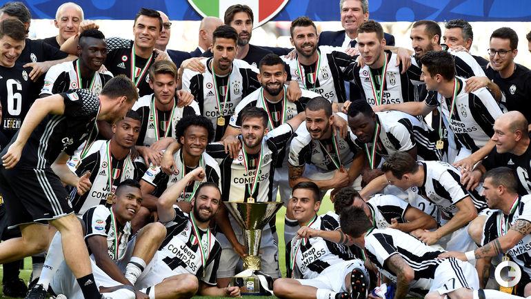 Сегодня футбол спортэкспрес чемпионат спортпрогноз на италия