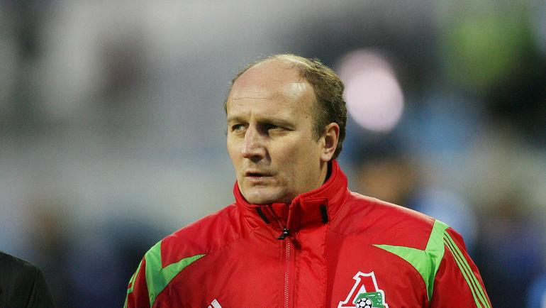 Футболисты «Урала» и«Амкара» невошли в список наилучших игроков чемпионата РФ