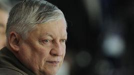 Анатолию Карпову – 66!