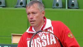 Андрей Ольховский: