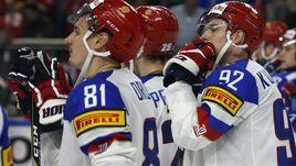 Обзор дня: Орлов может вернуться. Кузнецов – вряд ли