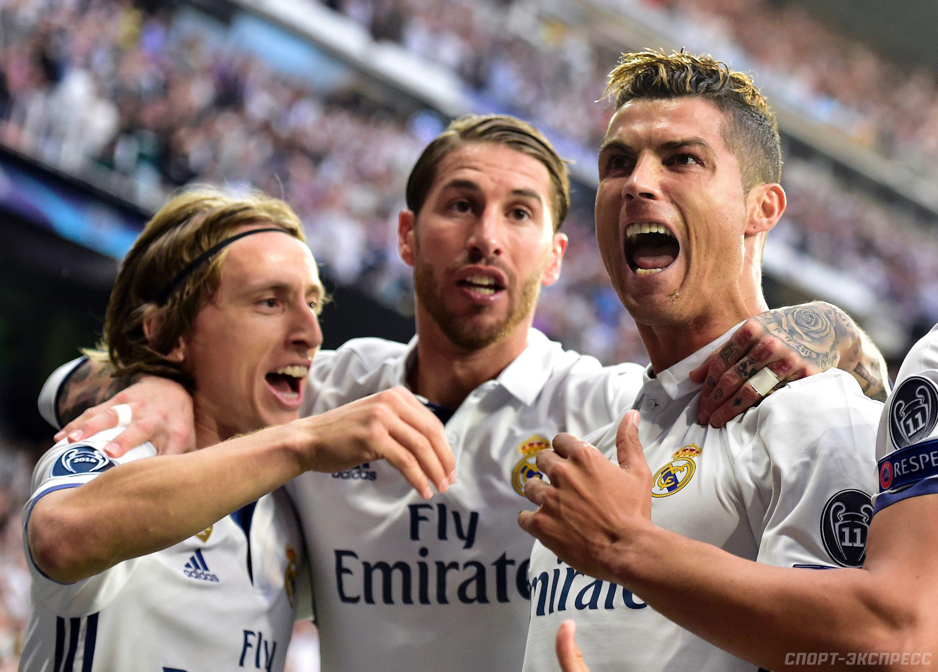 Прогноз ПСВ – Атлетико Мадрид 24 февраля 2019