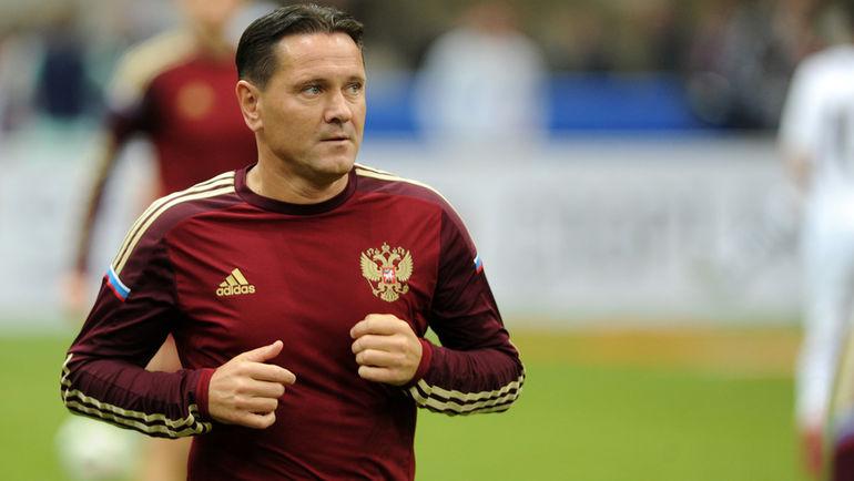Дмитрий Аленичев: «Ювентус» победит «Реал» в финале Лиги чемпионов