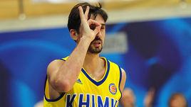 Нужно ли Шведу возвращаться в НБА?