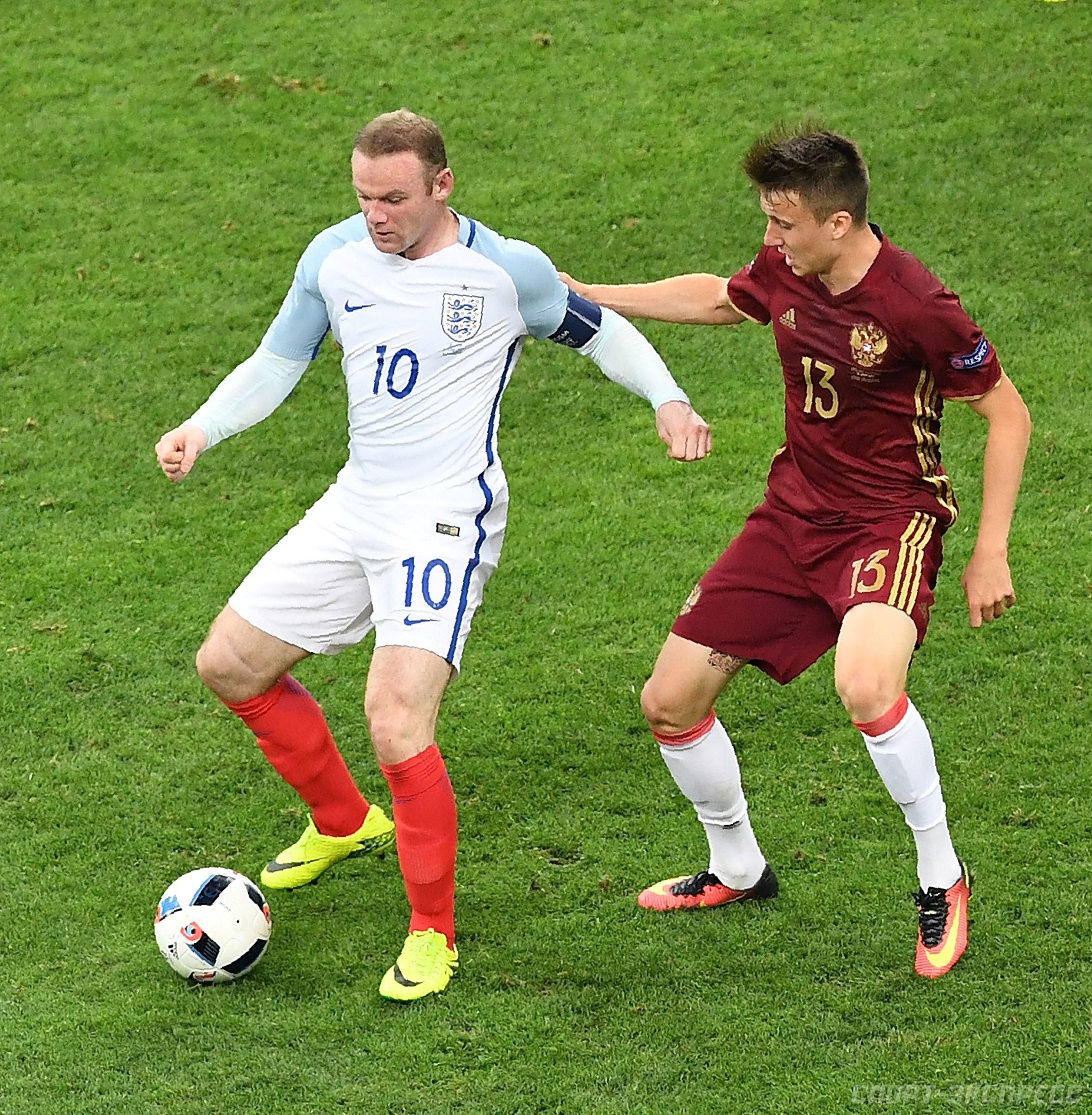 Прогноз на матчи Арсенал – Халл и Дармштадт – Боруссия Д