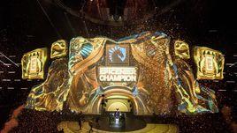 Team Liquid переиграла EG в финале EPICENTER
