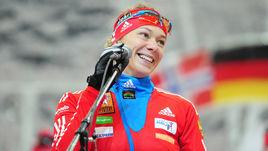 Ольга Зайцева: