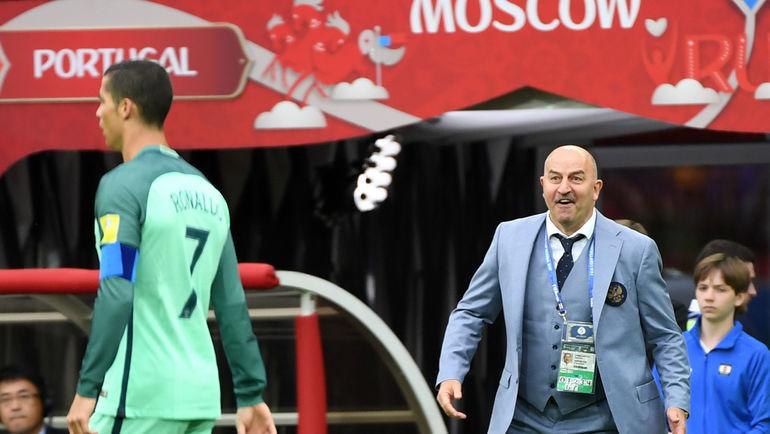 http://ss.sport-express.ru/userfiles/materials/103/1032579/large.jpg