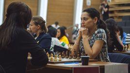 Будет ли Россия дважды чемпионом?