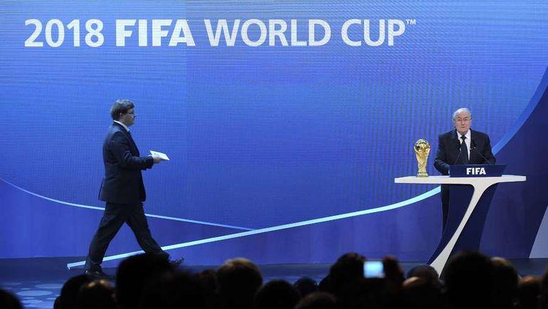 игры мира доклад
