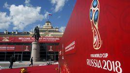 Почти год назад в Санкт-Петербурге прошла жеребьевка отборочного турнира ЧМ-2018. Сейчас не осталось никаких сомнений, что чемпионат мира пройдет в нашей стране.