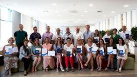 Образовательная программа РМОУ – в числе лучших в Европе