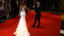 Месси женился. Самая важная игра в жизни Лео